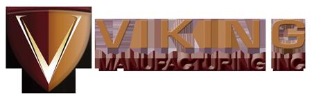 Viking Vinyl Logo